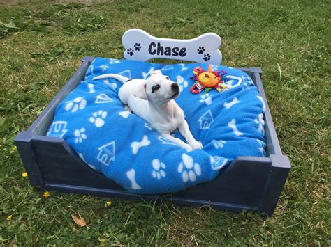 make your own dog bed diy how to make your own dog bed youtube dog beds and costumes
