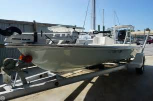 gause boats for sale florida 2012 used gause built 17 flats skiff flats fishing boat