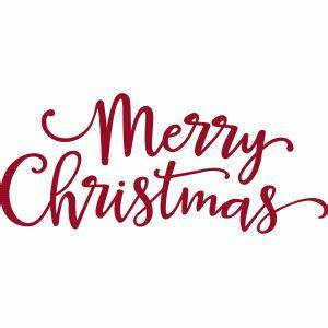 merry christmas script phrase christmas stencils merry christmas wishes christmas crafts