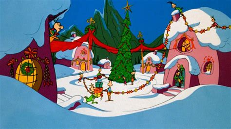 whoville christmas images peanut butter and awesome csm 12 how the grinch stole