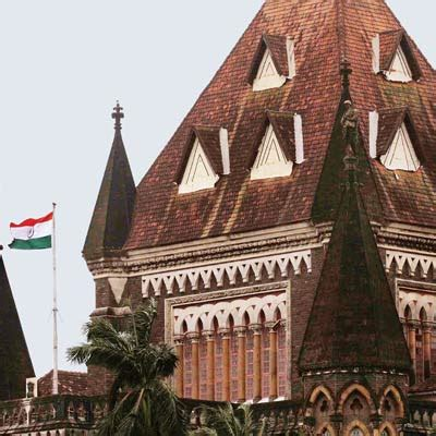 high court bombay aurangabad bench bombay high court refuses relief to doctor on complaint