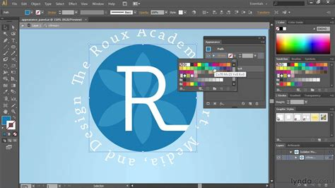 full version of adobe illustrator adobe illustrator cs6 full version full crack