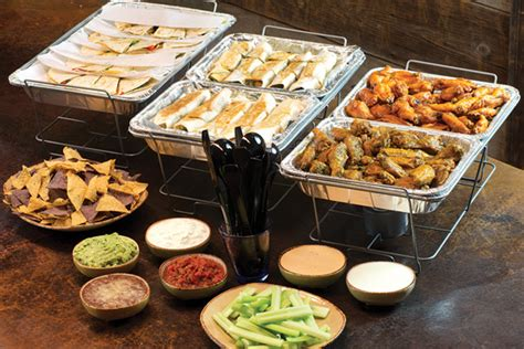 wedding budget per person mad mex catering madmex