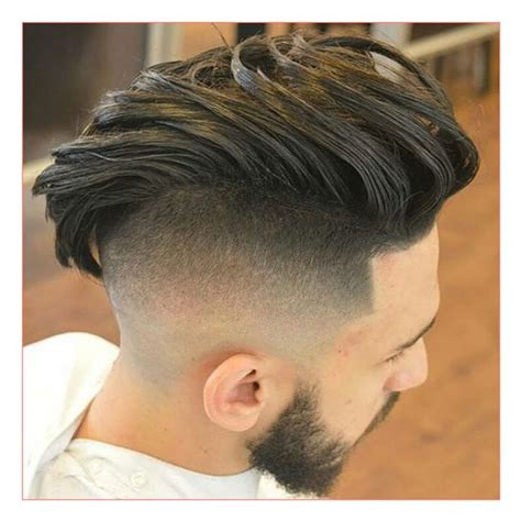 mens wavy hairstyles how to plus barberdeano and short mens wavy hairstyles how to plus barberdeano and short