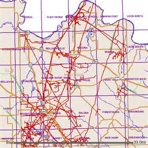 map of montague county proven concepts inc