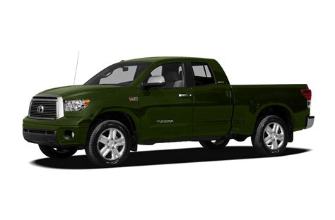 used toyota trucks for sale in sc new used toyota tundra for sale in south carolina autos post