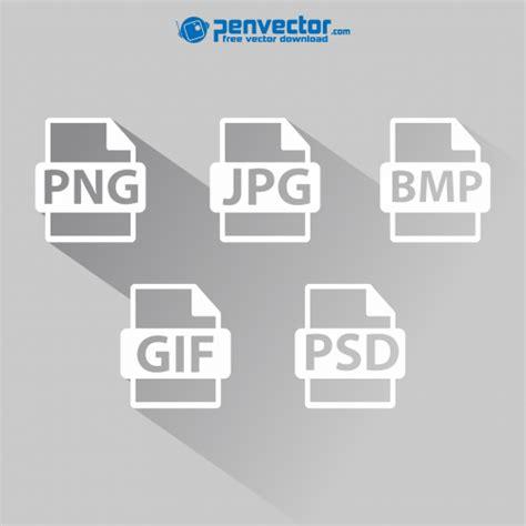 vector tutorial blog tutorial vectorpic