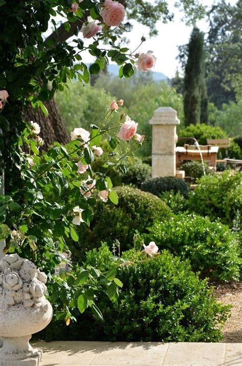 patina garden privatemosaicgarden velvet and linen patina farm garden