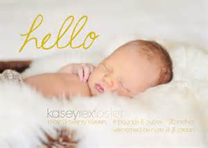 free baby birth announcement templates 301 moved permanently