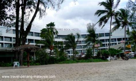 Rock Hotel To Open In Penang Malaysia by Rock Hotel Penang Batu Ferringhi Best Rates