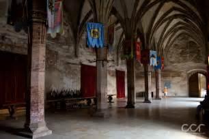 Neuschwanstein Castle Floor Plan Gallery For Gt Castle Interior