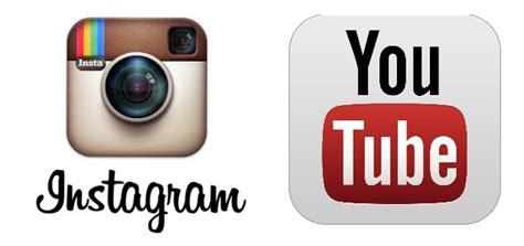 imagenes de redes sociales youtube los fundadores de youtube lanzan una plataforma que
