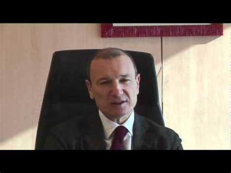 direttore generale intervista a vincenzo monaco direttore generale vela spa