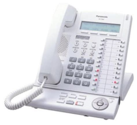 Manual For Panasonic Kx T7633 Pollik Web44 Net