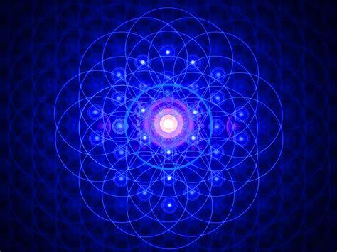 wallpaper flower life sacred geometry wallpaper hd wallpapersafari