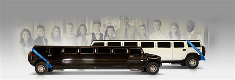 Limo For Homecoming by Services Limousine And Service Houston