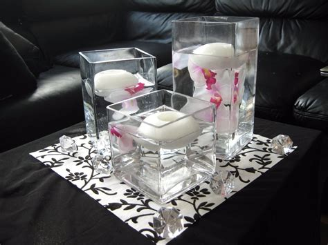 cheap centerpieces ideas centerpiece ideas cheap 28 images chic productions
