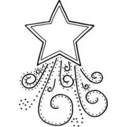 coloring page of a shooting star shooting star coloring clipart best