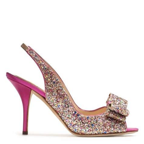 kate spade charm heels 325 00