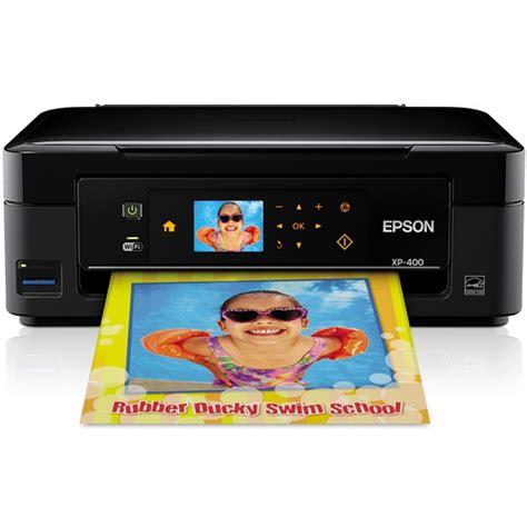 reset epson xp 400 ink cartridge printer cartridges epson xp 400 printer cartridges