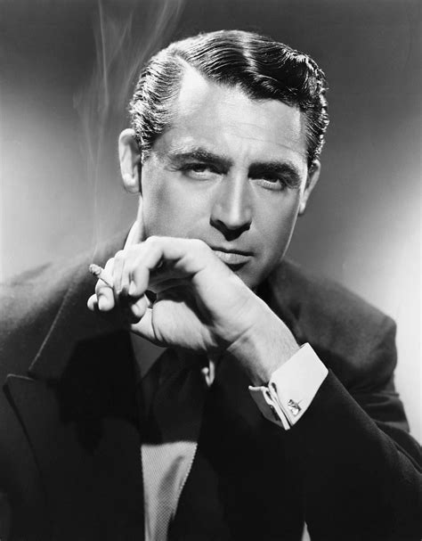 actor cary grant postere cary grant