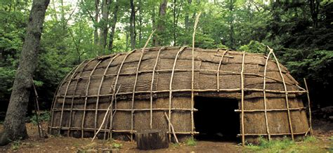 the great basin indian tribes dwelling and home native american indians thinglink