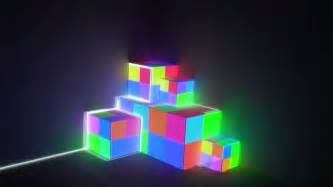 Proyektor Mapping 3d projection mapping