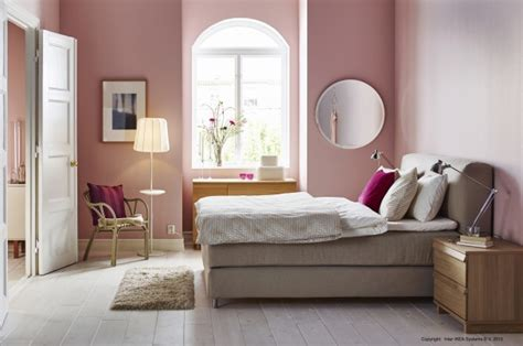 hello schlafzimmer schlafzimmer deko lass den fr 252 hling mit ikea rein