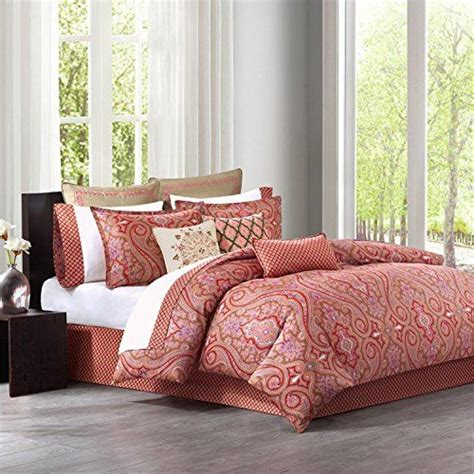 nice comforters for sale nice semi moroccan design and the set is on sale