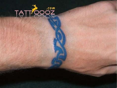 cool wrist tattoos for men cool wrist designs but in black visit http