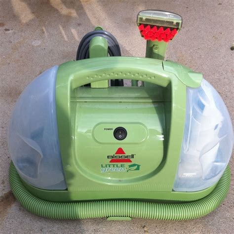 carpet and upholstery cleaning machines reviews portable carpet cleaning machines reviews home