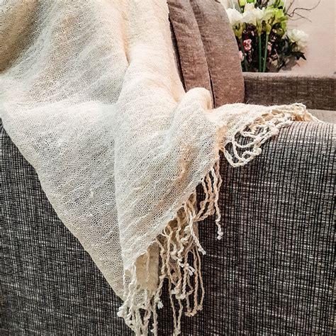 wool blanket curtains 100 wool beige ivory blanket curtain for scandinavian