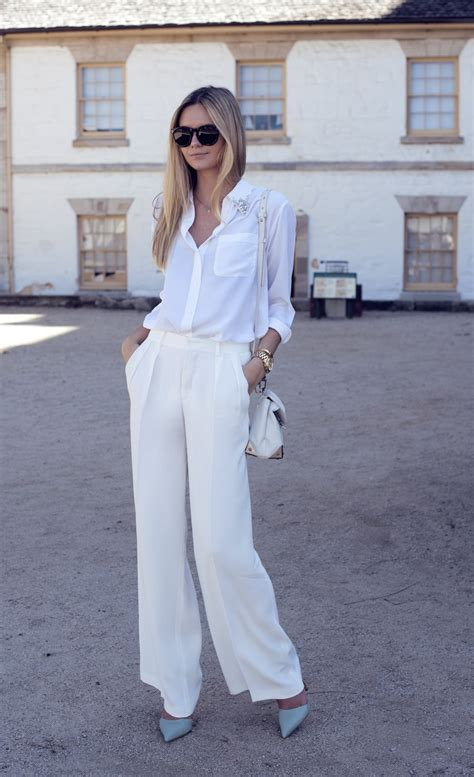 let s talk wide leg trousers yes or no the fashion tag