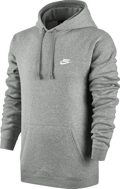 Jaket Nike Hoodies Nike Sweater Nike Hoodie Nike 25 nike hoodie grey