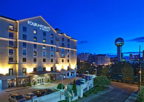 insurance house knoxville tn four points by sheraton knoxville cumberland house hotel in knoxville tn 865 971 4