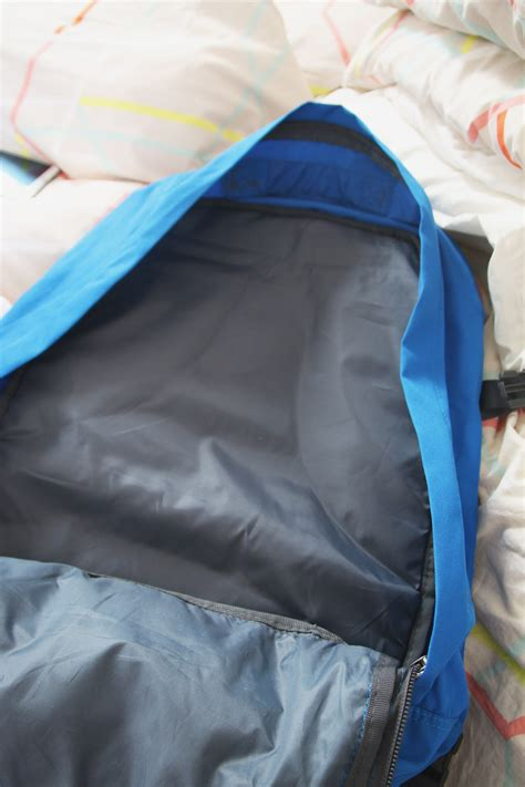 cabin max review review cabin max backpacks april everydayapril everyday
