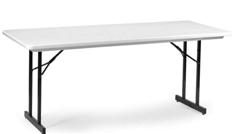 Plastic Desk by Plastic Banquet Desk Office Furniture