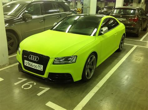 limegreen plasti dip from dip my ride forum best dips and cars ideas
