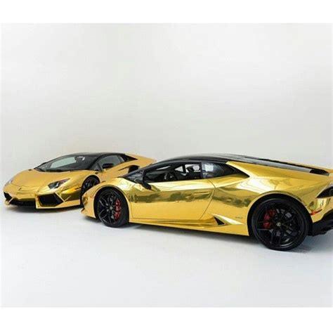 Lamborghini Rental 95 Best Lamborghini Rental Miami Images On