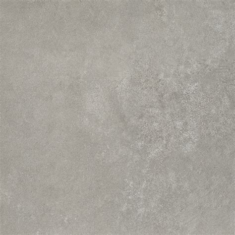fliese greige space sichenia