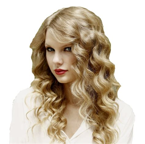imagenes cool de taylor swift fotos y textos png de taylor swift pictures