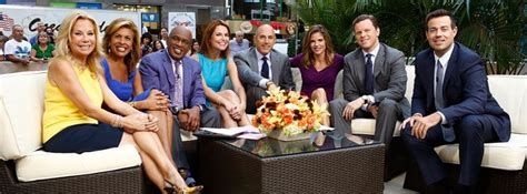 today show optimus 5 search image today show cast