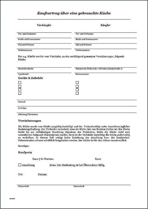 kaufvertrag anzahlung muster losgringosdr