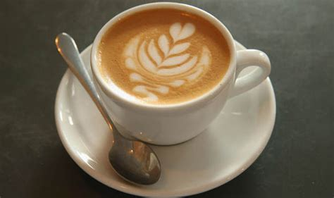 Buy Coffee Cups britain s cheapest coffee find out where to get the no1