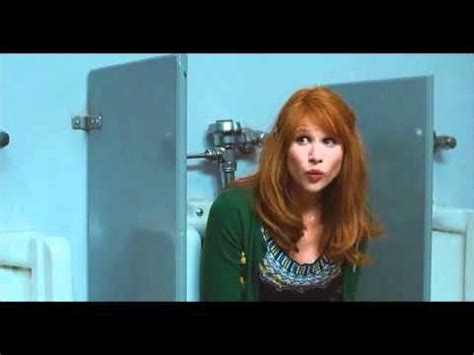 best bathroom scenes 8 best images about best bathroom movie scenes on