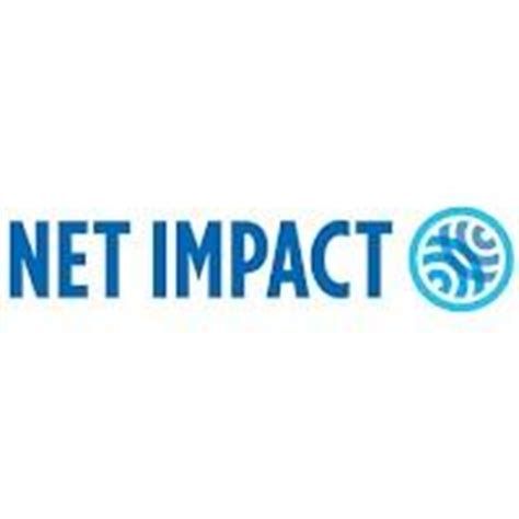 Http Gsm Ucdavis Edu Resource Uc Davis Mba Leadership Fellows Mentoring Program by Net Impact National Organization Uc Davis Graduate