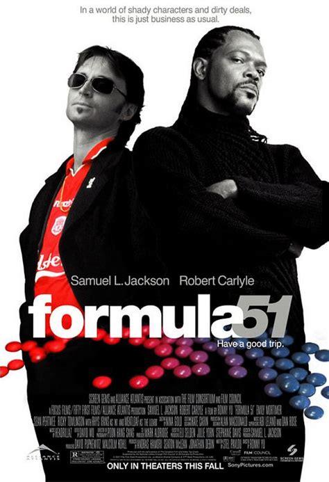 st state formula   poster    imp