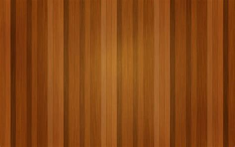wood wallpapers 1080p wallpaper cave
