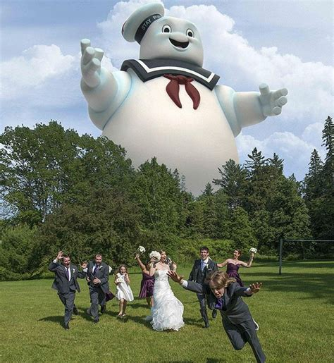 crazy wedding photos top 7 crazy wedding disaster photographs
