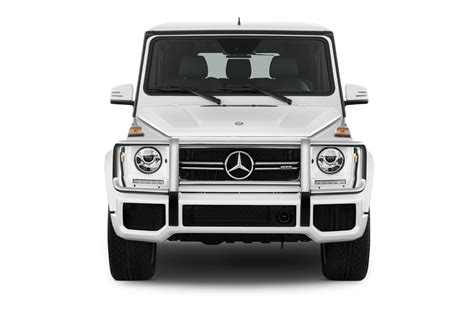 mercedes jeep 2016 white 2016 mercedes benz g class reviews and rating motor trend
